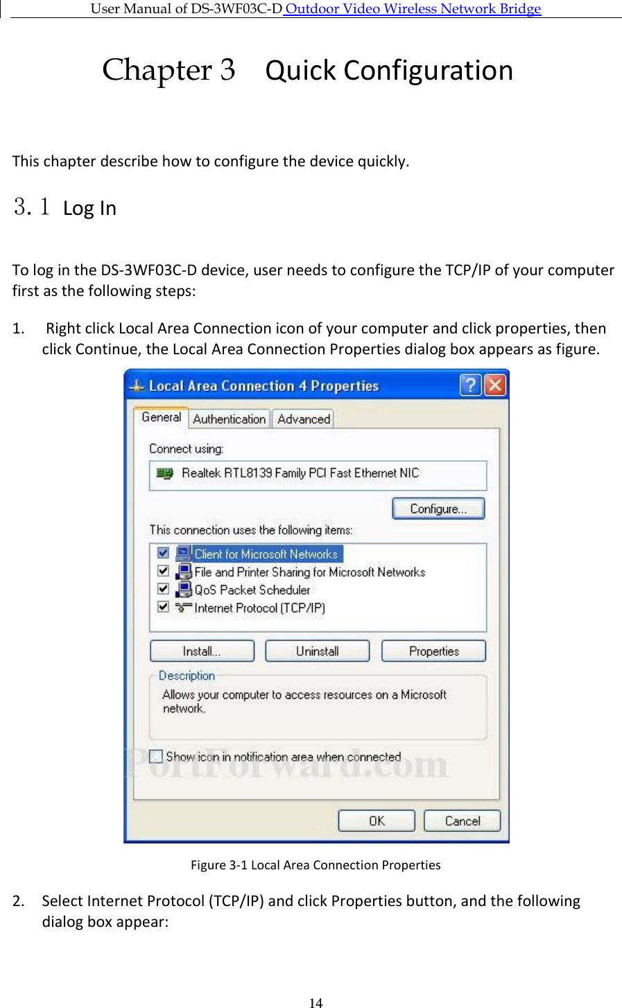 HANGZHOU RTL8139 DRIVER FOR WINDOWS DOWNLOAD