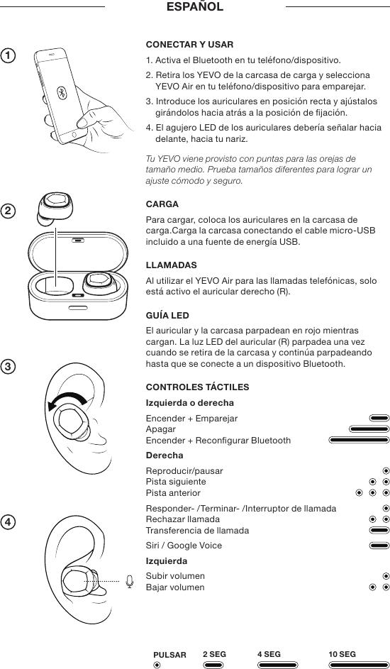 Hopkins 11143395 Plug Manual Guide