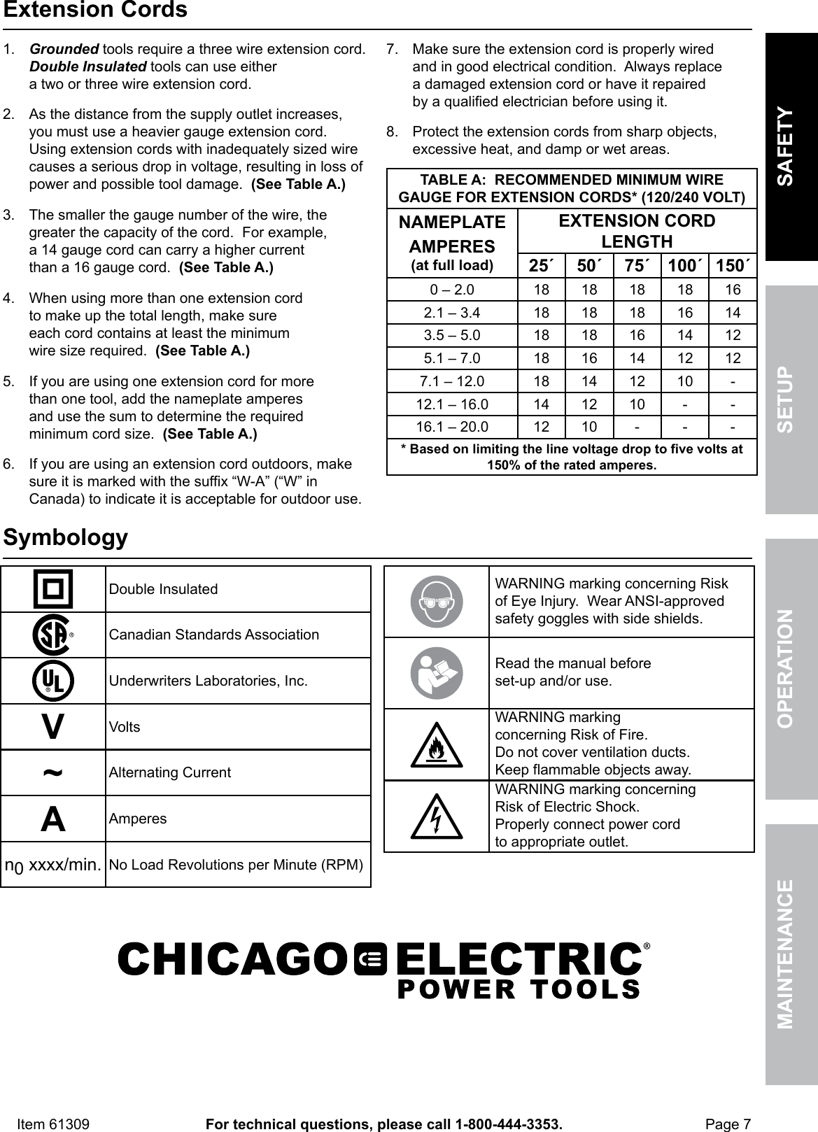 Awesome wire gauge table amperage photos diagram wiring ideas delighted wire gauge for amps contemporary wiring diagram ideas greentooth Choice Image
