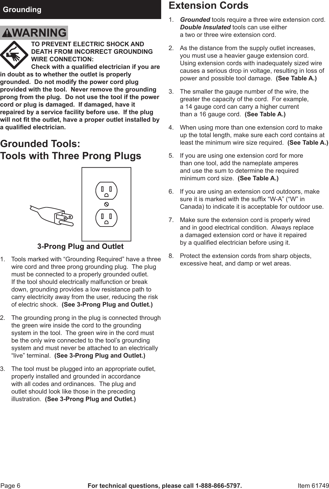 Famous Wire Gauge Tool Pattern - Wiring Diagram Ideas - blogitia.com