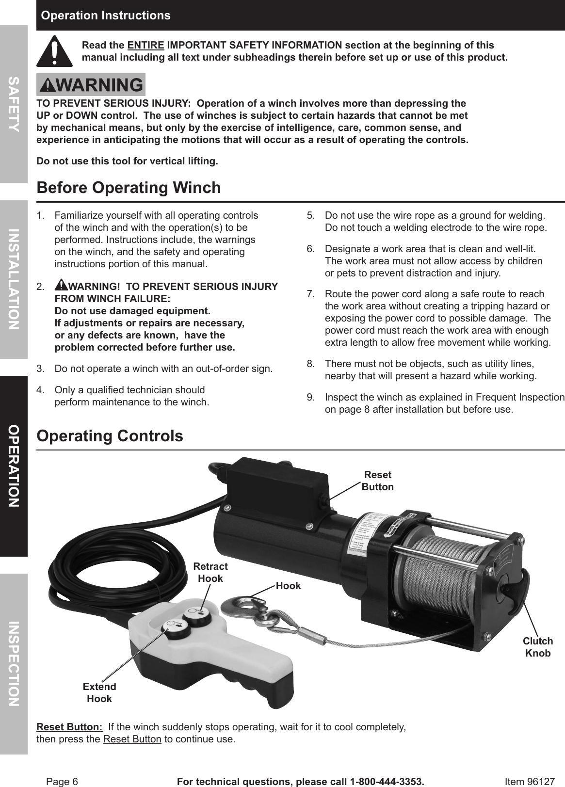 Pierce Winch Remote Wiring Diagram. Badland Winches Wireless Remote on badlands winch problems, badlands 12000 winch, badlands illuminator diagram, badlands winch remote, badlands winch wiring kit, badlands winch solenoid wiring, badlands logo, badlands winch plate, badlands 2000 lb winch wiring,