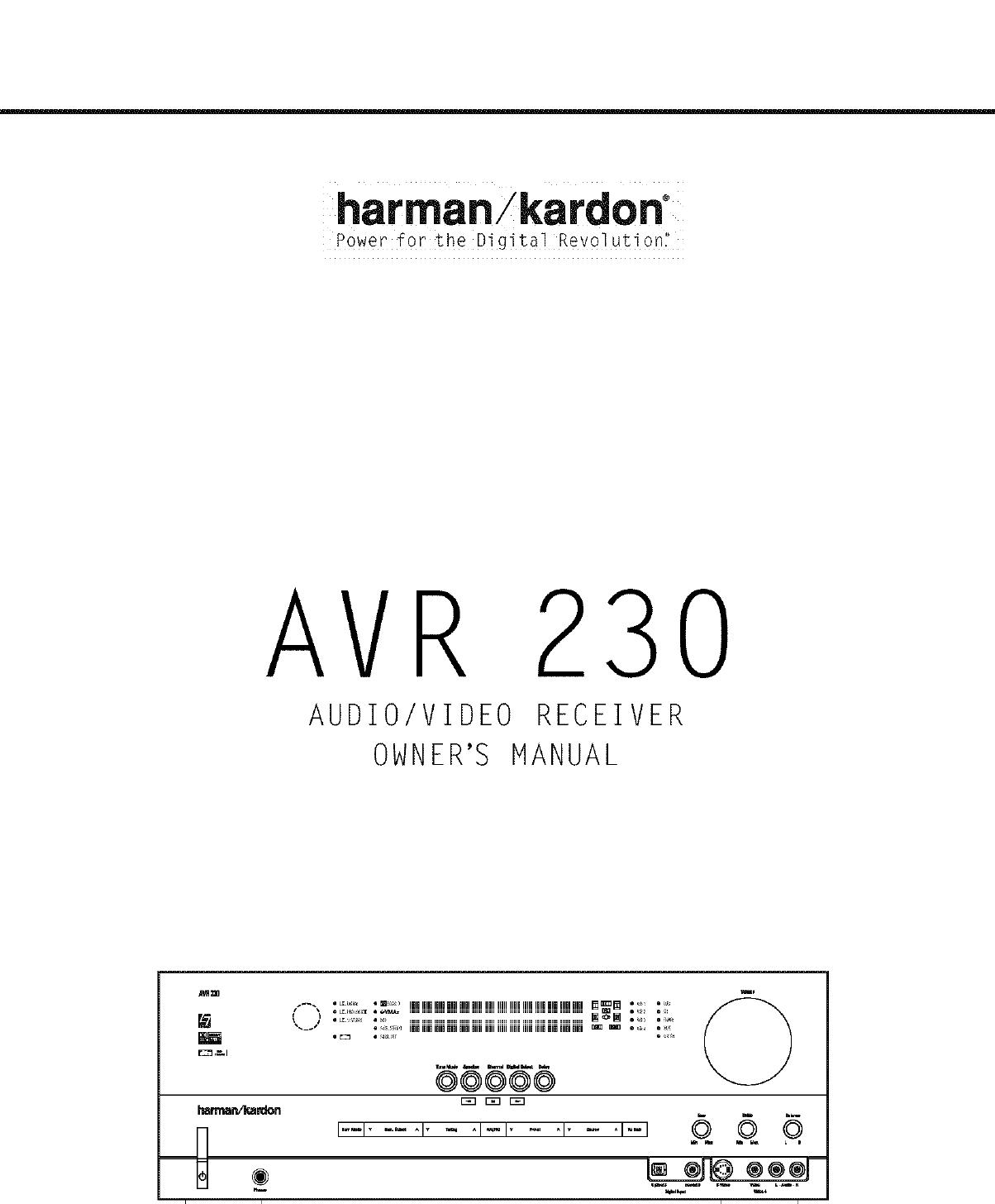 ... Array - hitachi kc320 manual ebook rh hitachi kc320 manual ebook ballew  us