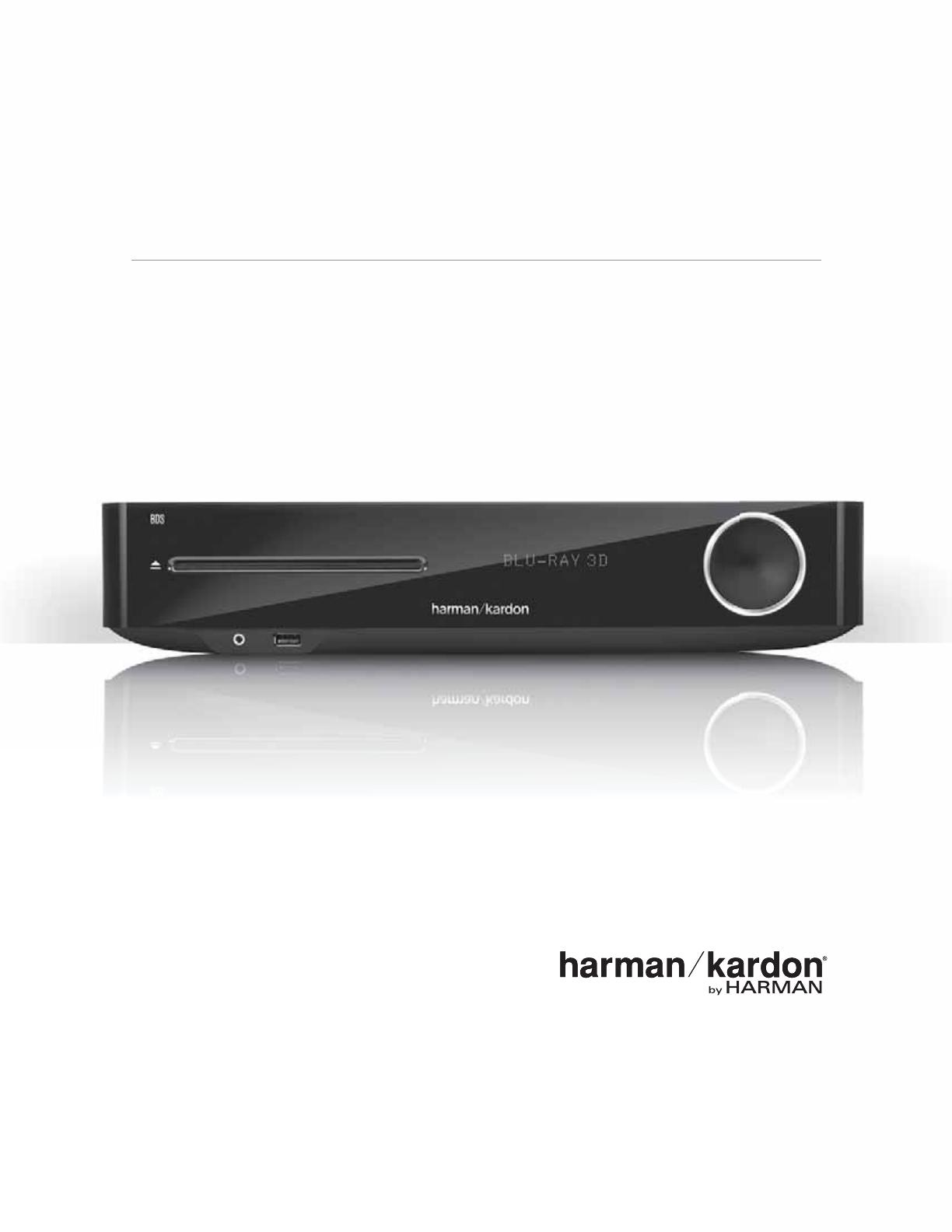 EIKI 5190a Cassette Tape Recorder Player Listening Center 6 Output Jacks AC-DC