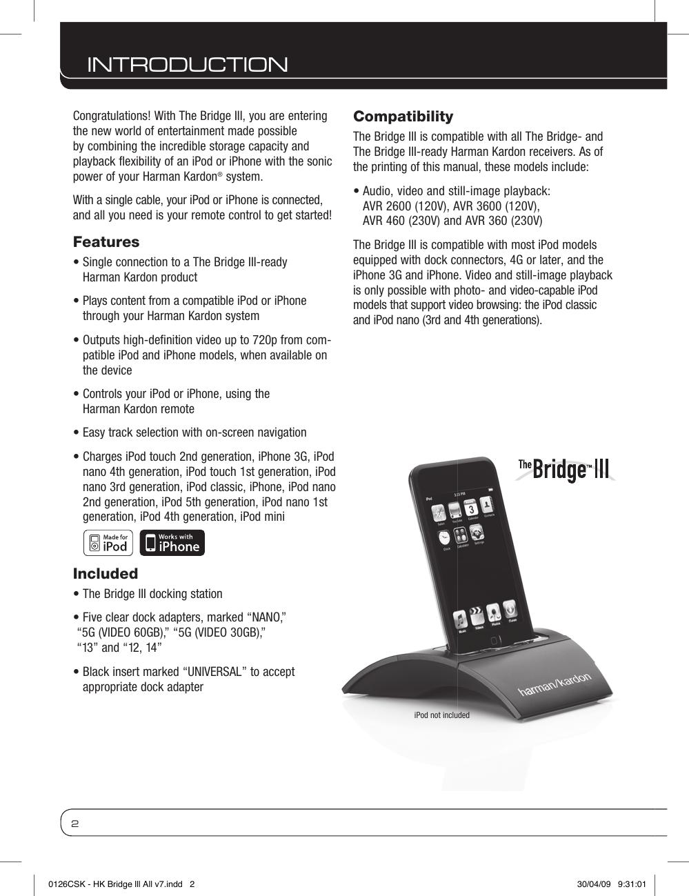 Harman Kardon Remote Control Codes