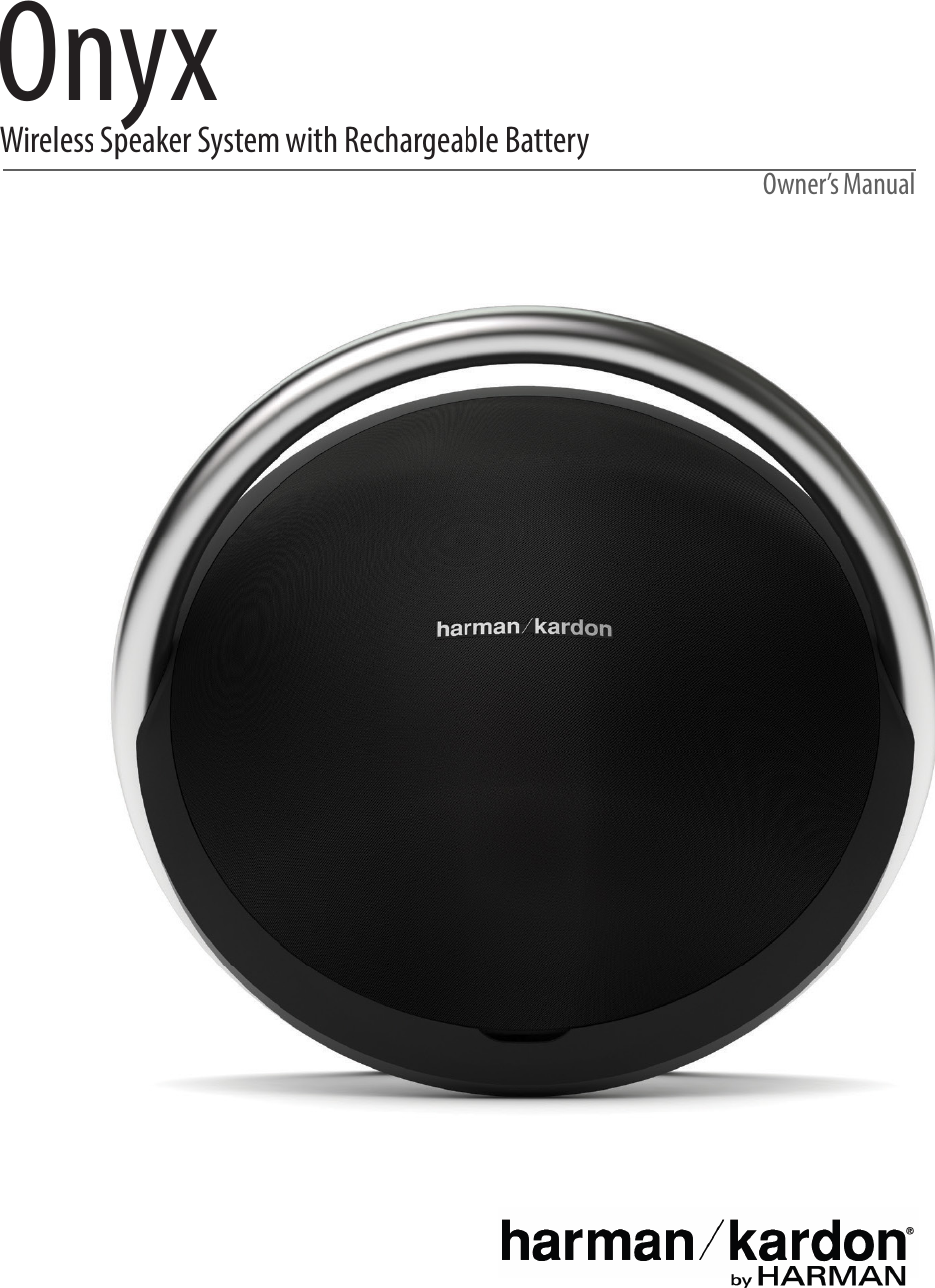 harman kardon onyx owners manual rh usermanual wiki harman kardon esquire owners manual harmon kardon owners manual avr 135