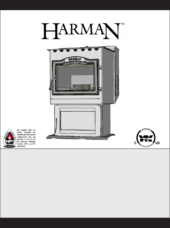 Difference Poele A Granule Et Pellet harman stove company pellet p43 users manual