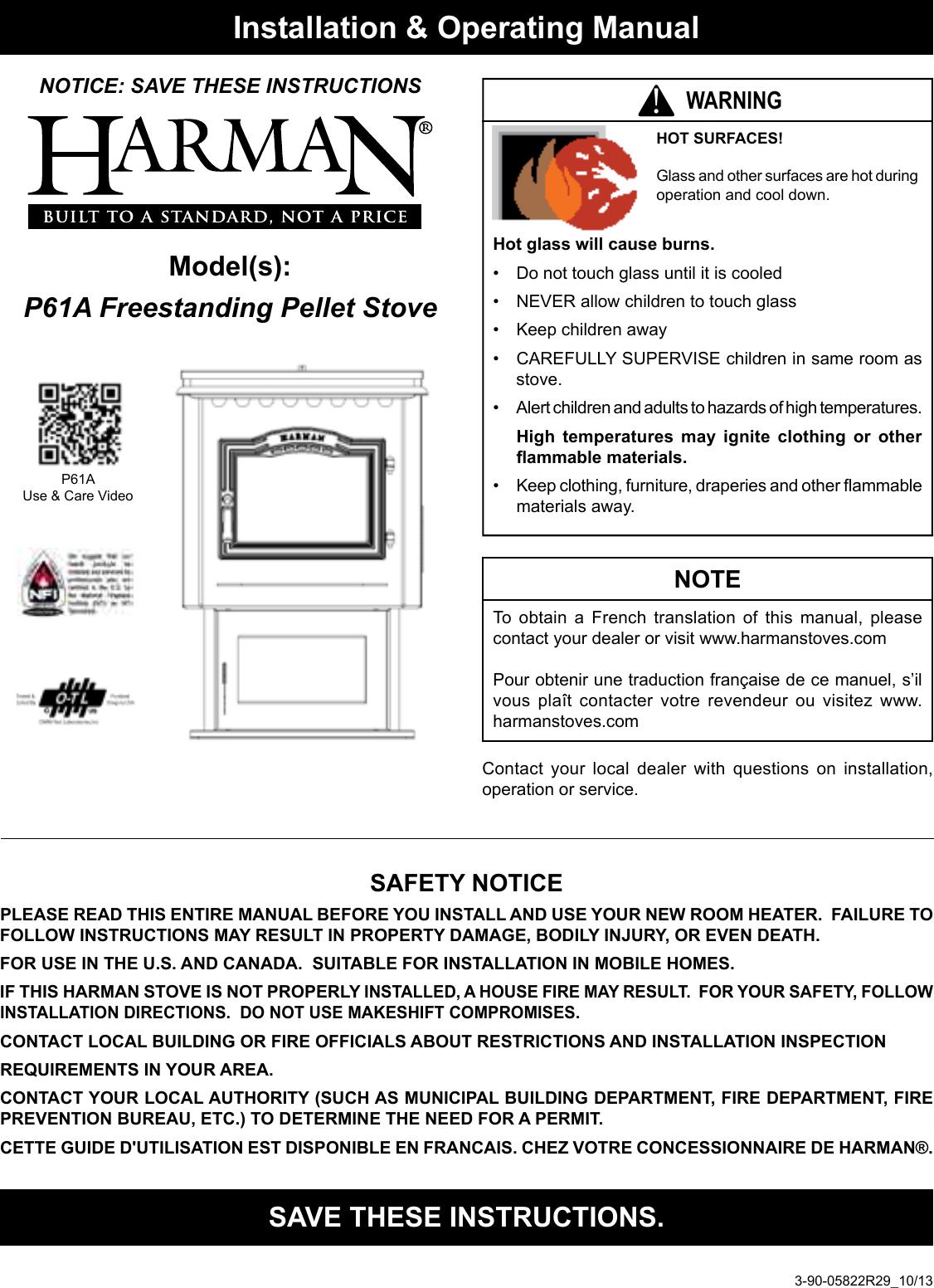 Harman P68 Esp Wiring Diagrams Repair Wiring Scheme