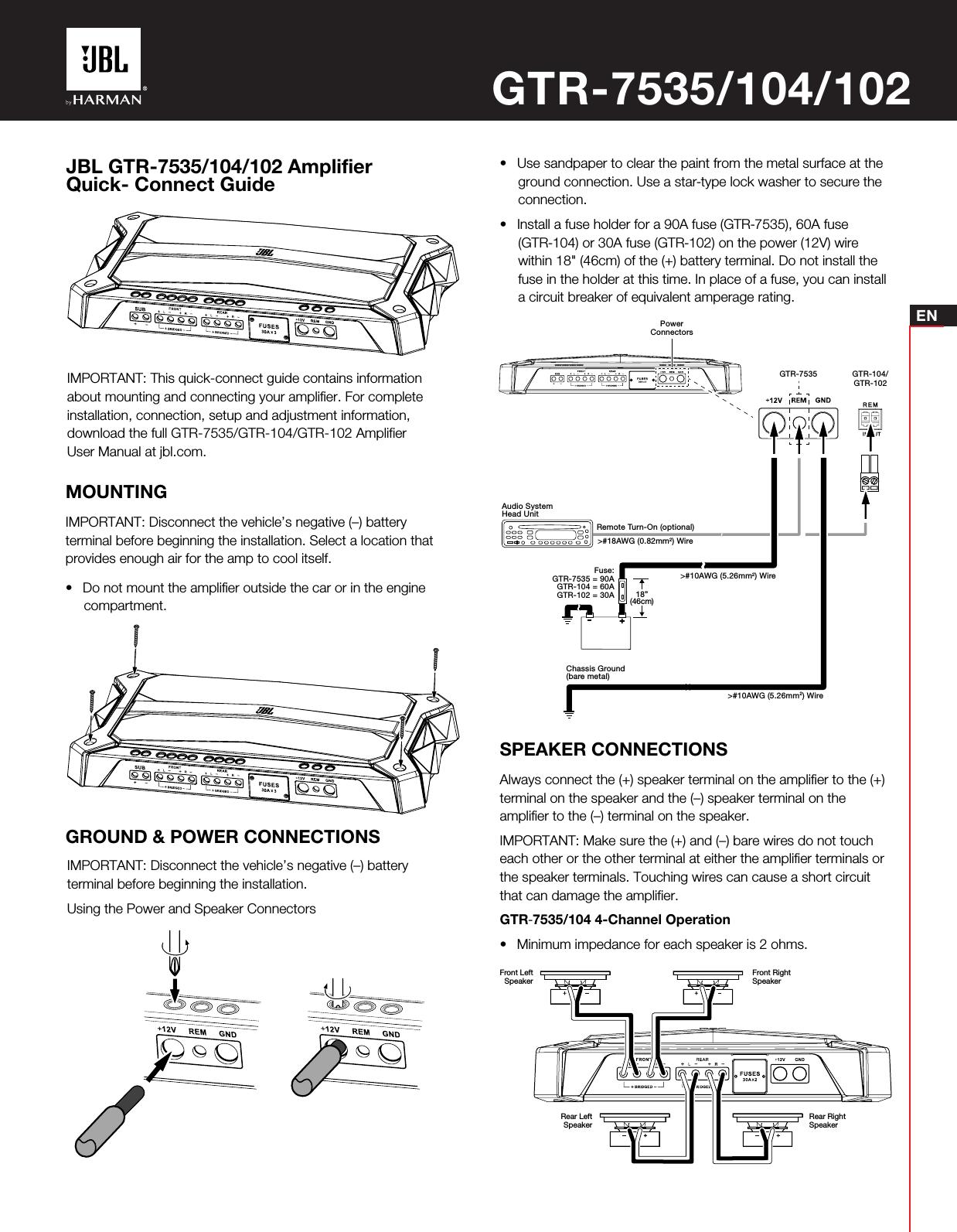 Nett Messkabel Für Ampere Zeichnen Bilder - Elektrische Schaltplan ...