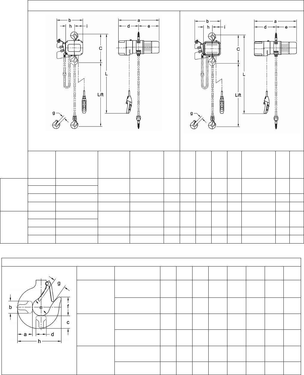 on ner1 hoist wiring diagram