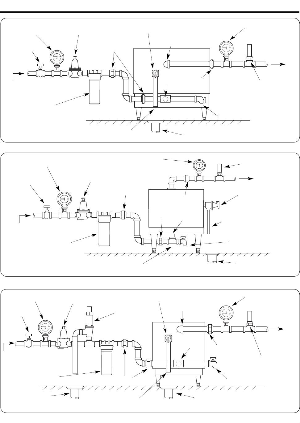 Hatco C 12 Wiring Diagram Beverage Air Panasonic Diagrams On