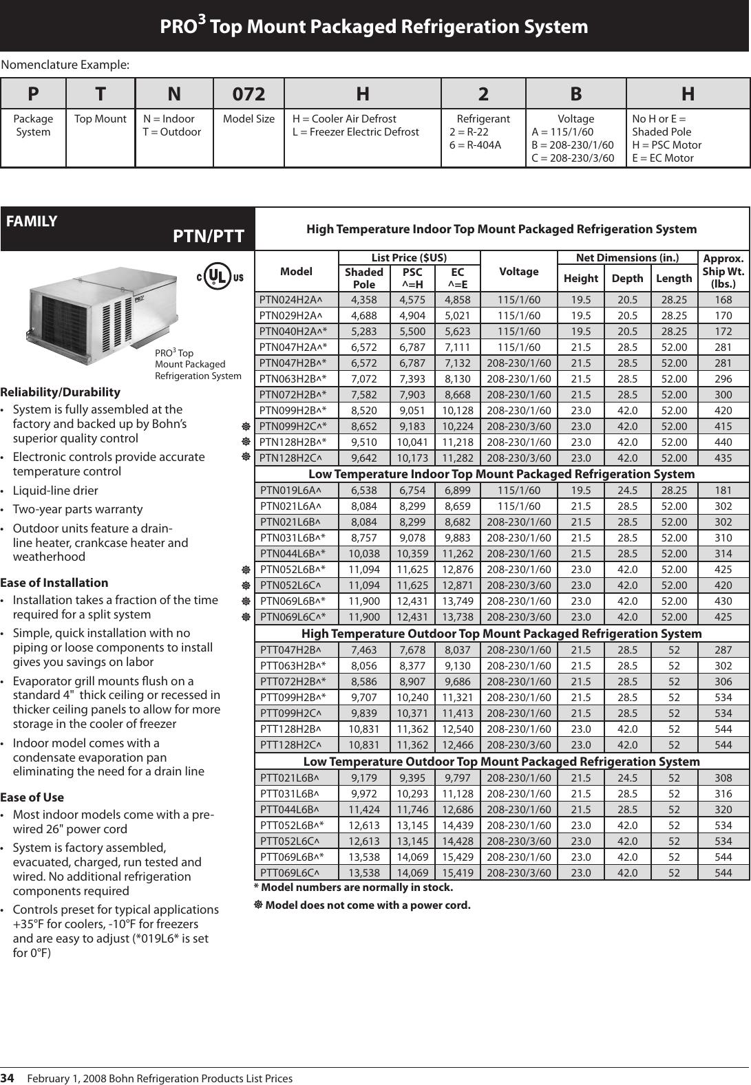 Heatcraft Wiring Diagrams Heatcraft Evaporator Wiring