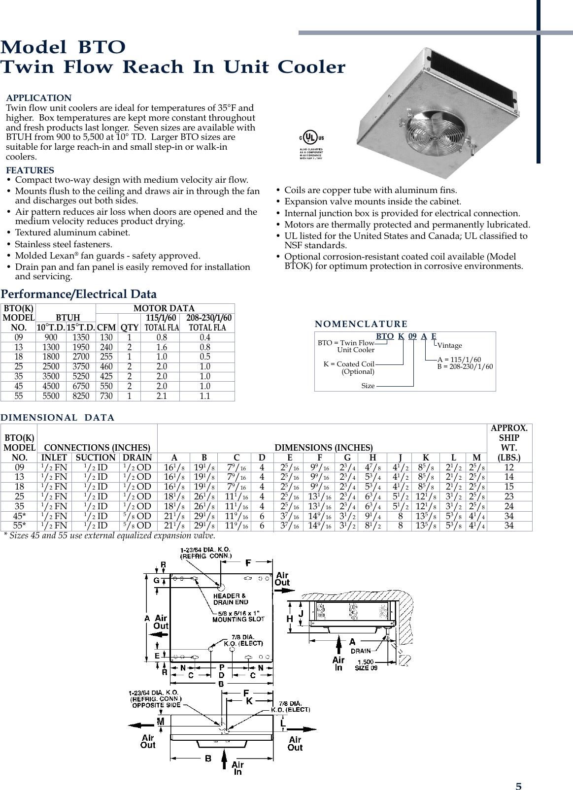 heatcraft freezer wiring diagram undercounter  victory