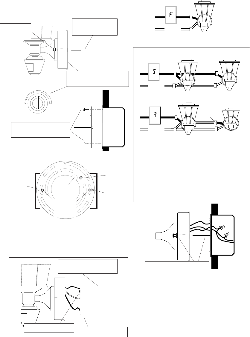 zenith motion sensor wiring diagram heath zenith sl 4180 84 a users manual 595 5578  heath zenith sl 4180 84 a users manual