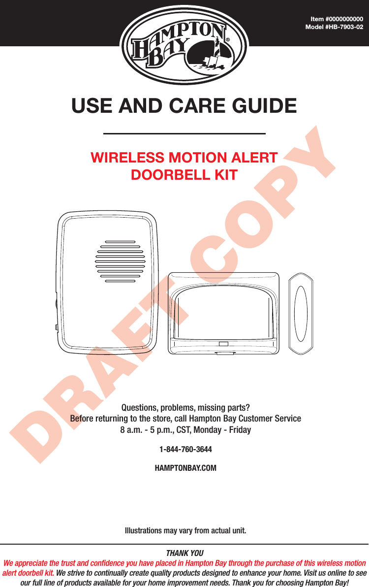 HeathCo WLTX208 Wireless Door Chime Transmitter User Manual on basic ladder diagram, hampton bay fan diagram, hampton bay warranty, hampton bay motor, hampton bay flywheel, hampton bay lights, hampton bay accessories, toro parts diagram, hampton bay remote control, ceiling fan diagram, clutch pedal assembly diagram, onkyo receiver hook up diagram, hampton bay installation, hampton bay parts diagram, speed queen washer parts diagram, hampton bay ceiling fan schematic, hampton bay sensor, hampton bay ventilation fan wiring, hampton bay manual, hampton bay fuse diagram,