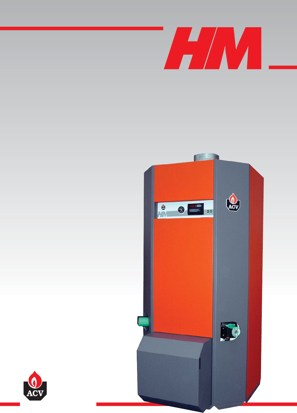 Heatmaster 201 Users Manual Hm Boiler Wiring Diagram