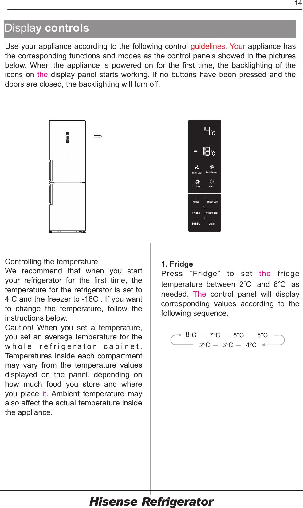 1646196 A5大小80g双胶纸黑白印刷 bcd326wyb 已完成排版