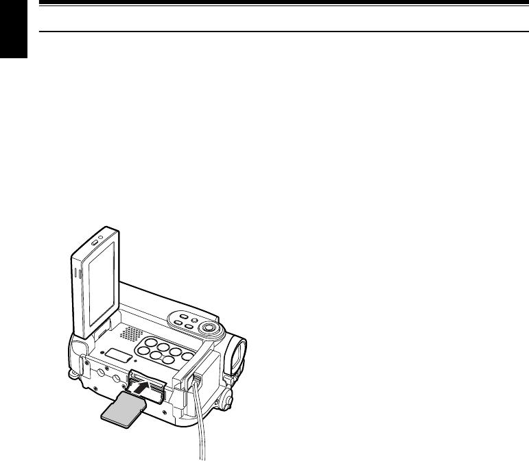 Hitachi Dz Bx37a Instruction Manual Gx3300agx3200agx3100abx37abx35a
