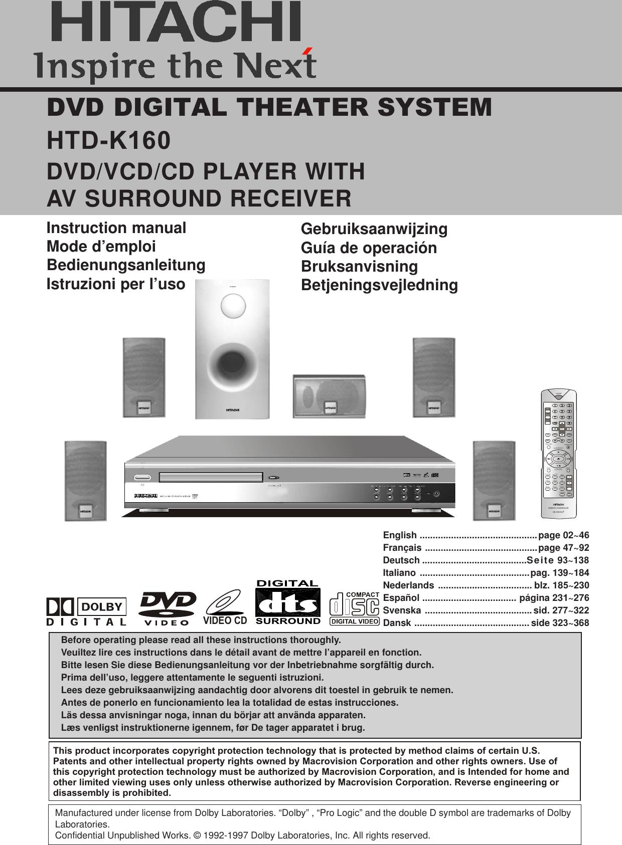 Panasonic Cordless Phone Manual Kx Tga131az Expert User Guide