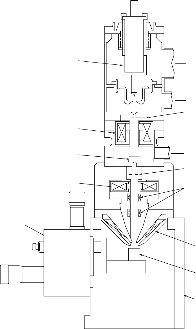 Condenser Loop Diagram