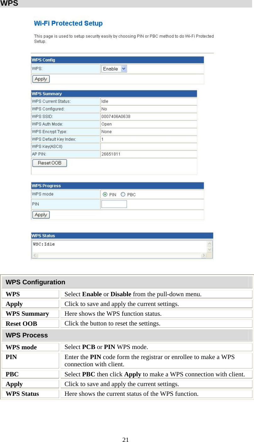 Hitron TECHNOLOGIES E45 WiFi Module User Manual E45 Eng