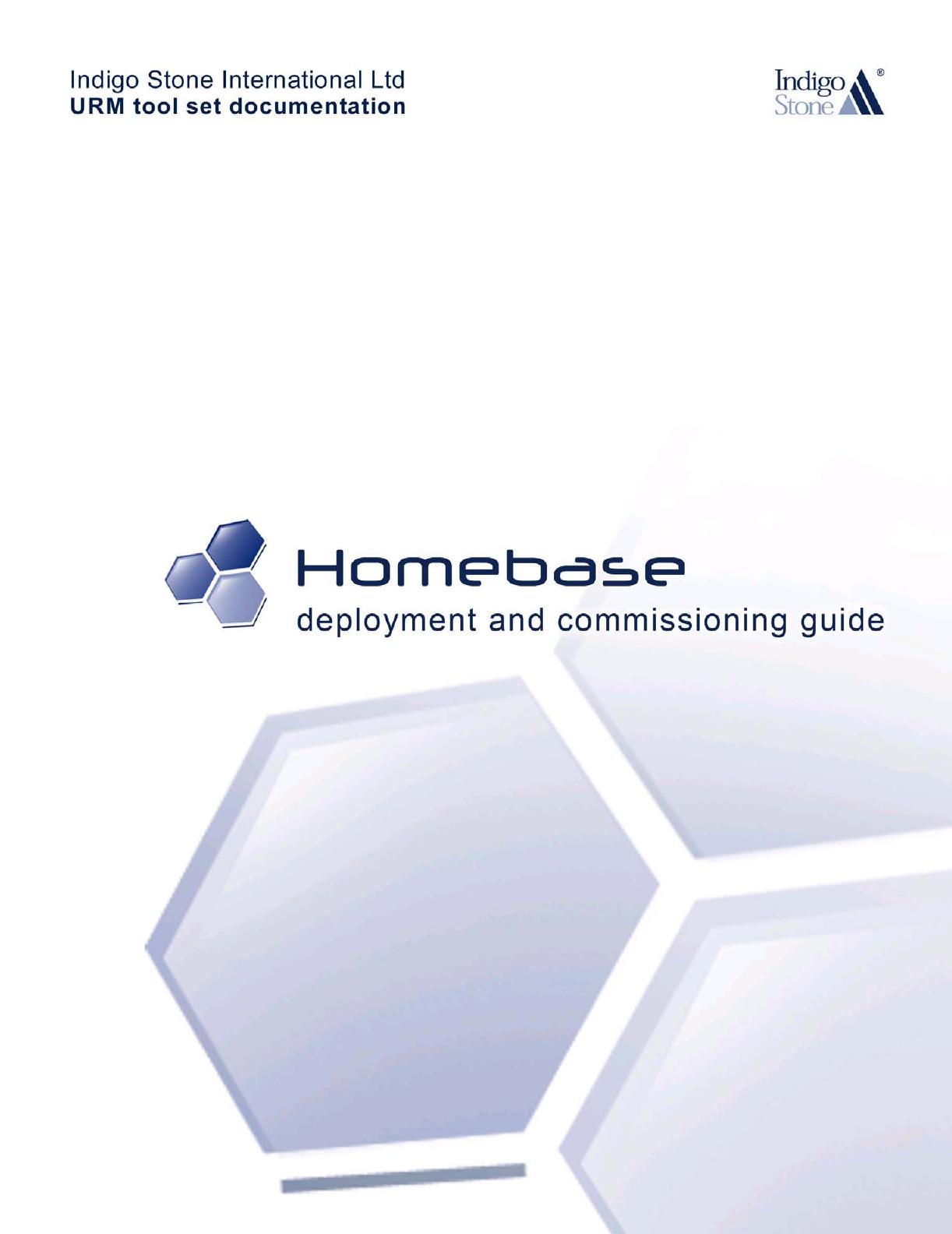 ligg app homebase