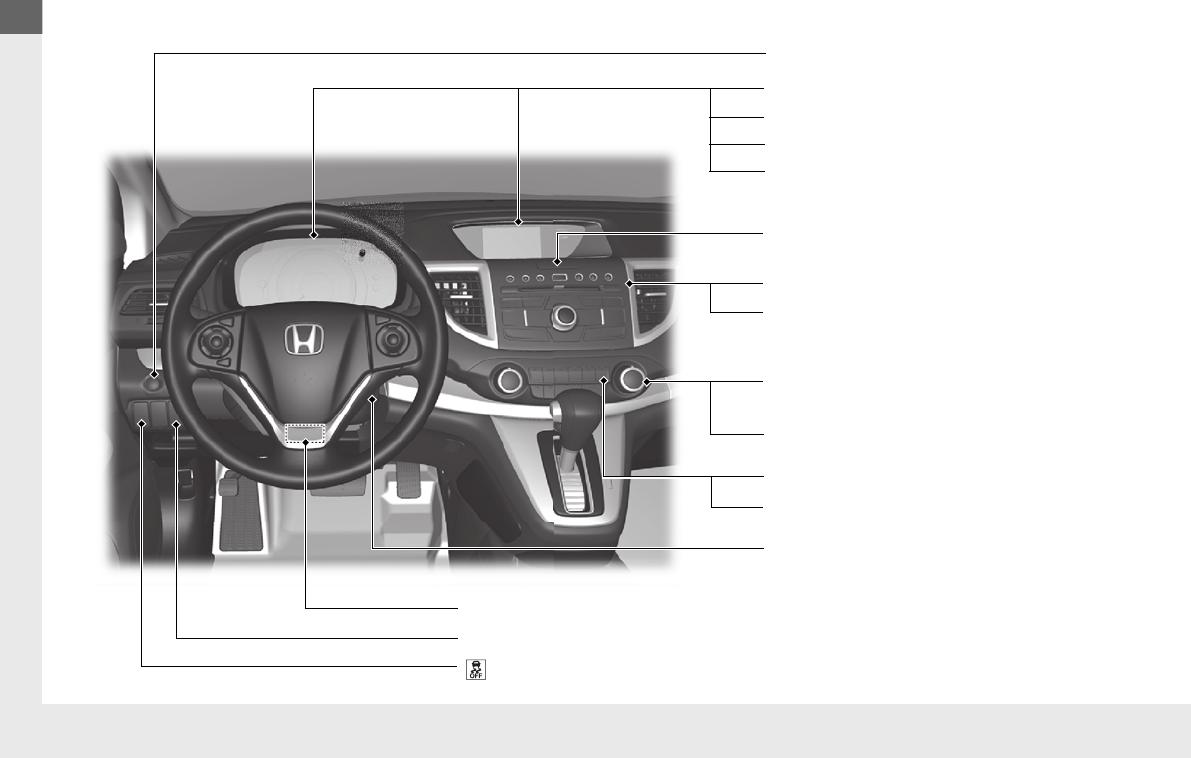 /303/Steering Wheel Remote Control Adapter /Su/ ACV 42/