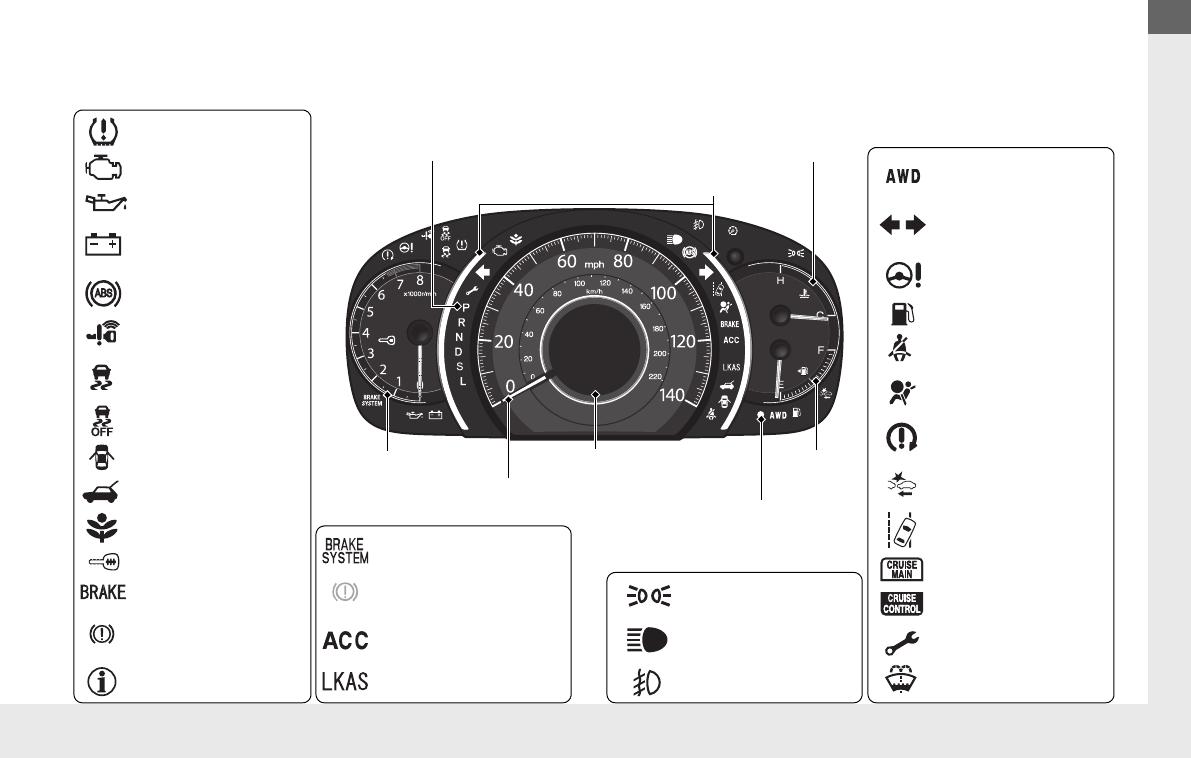 Honda 2015 Cr V Owners Manual Acura Kes Diagram 11