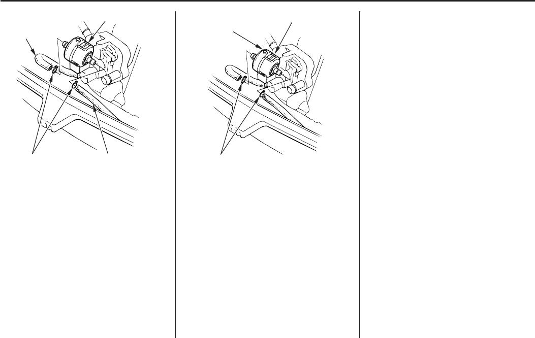 Honda Bf5a Users Manual