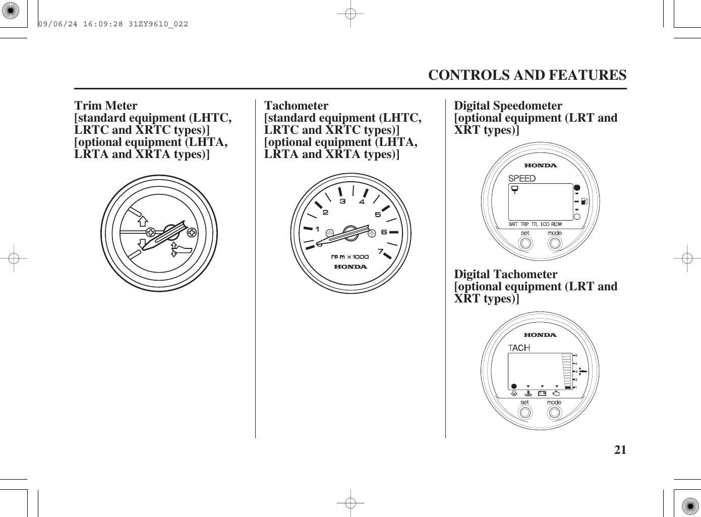 Honda Bf75 Bbaj 1000001 1099999 Owners Manual