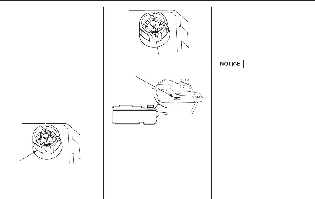 Lace Sensor Dually Wiring Diagram