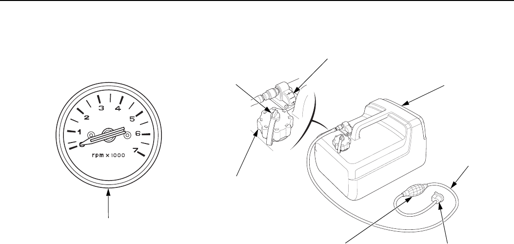Honda Bf8 Baaj 1800001 9999999 Owners Manual