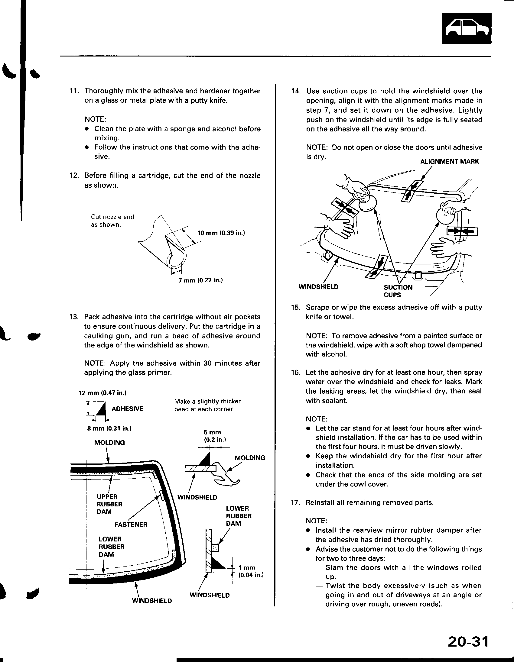 Honda Civic Service Manual ManualsLib Makes It Easy To Find Manuals
