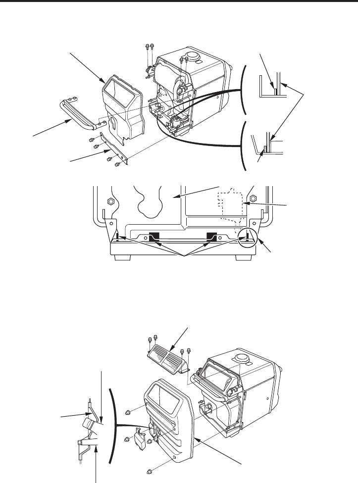 Honda 6500 Inverter Generator