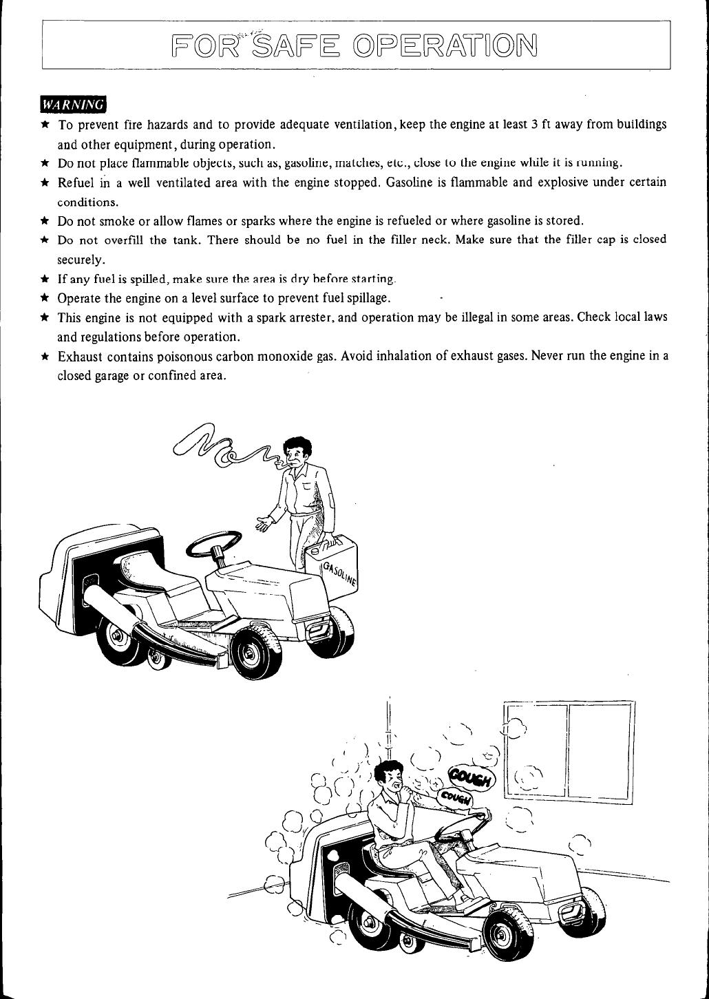 Honda Gv400 Owners Manual Wiring Diagram Tamw