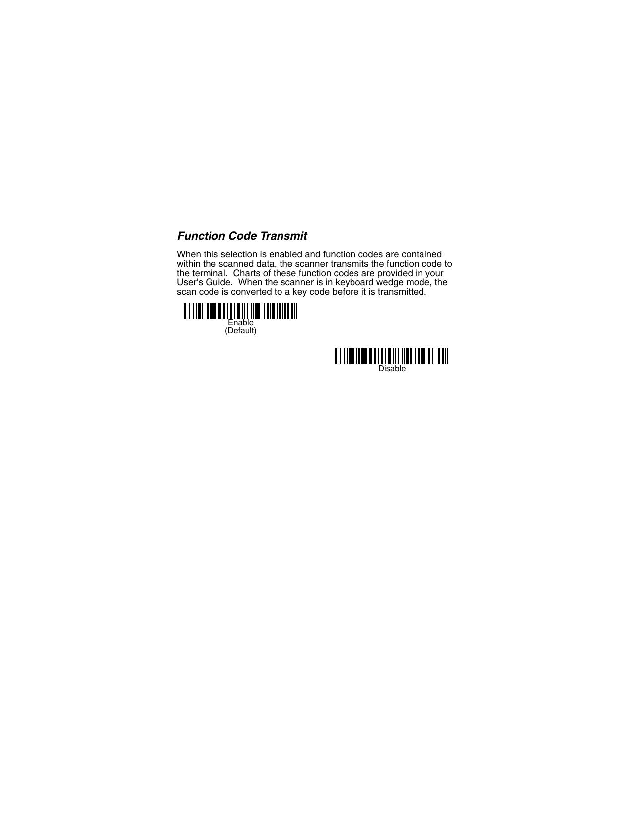 Honeywell 1911i Granit1911i Industrial Wireless Quick Start