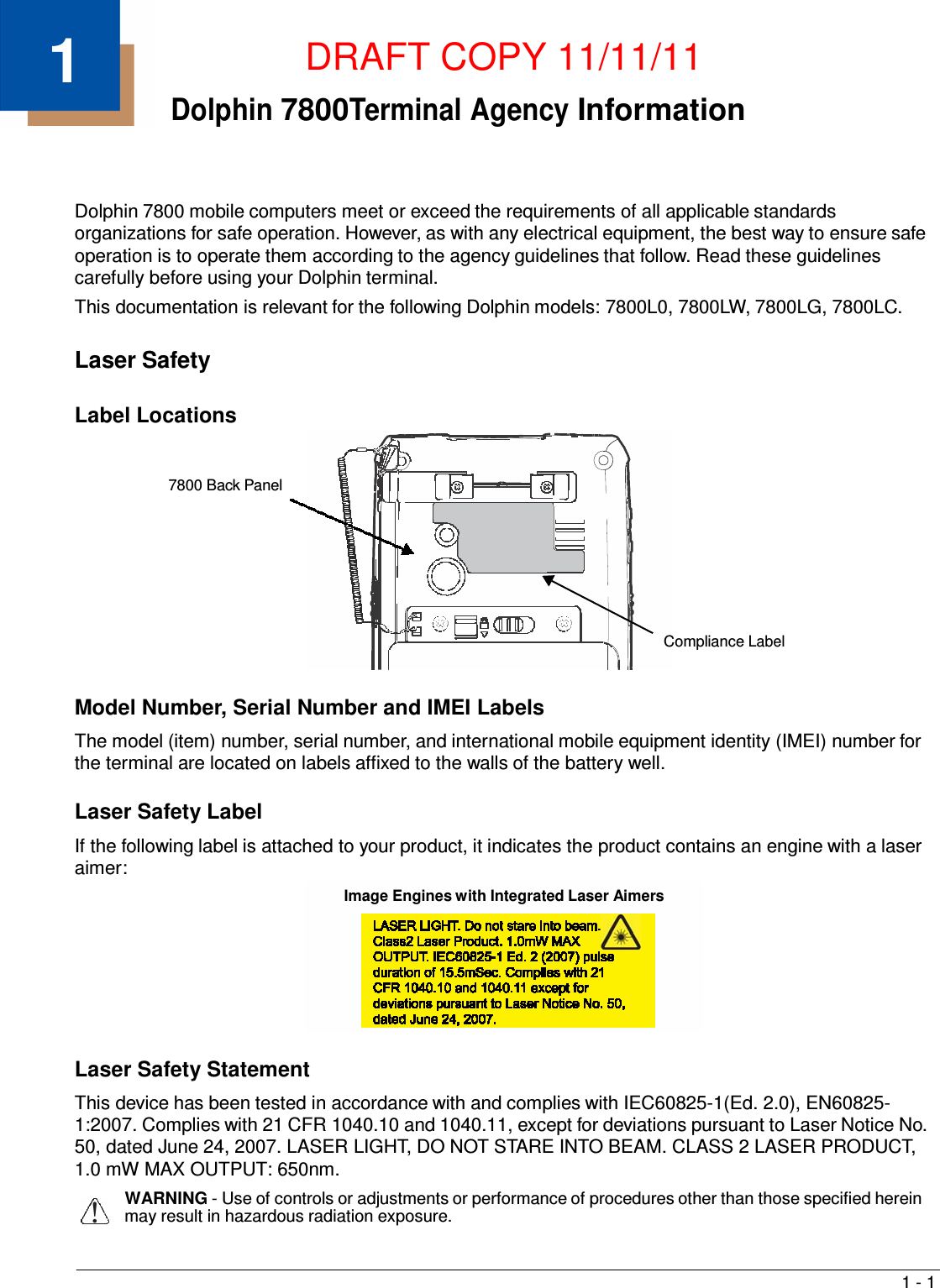 honeywell pro 8000 user manual