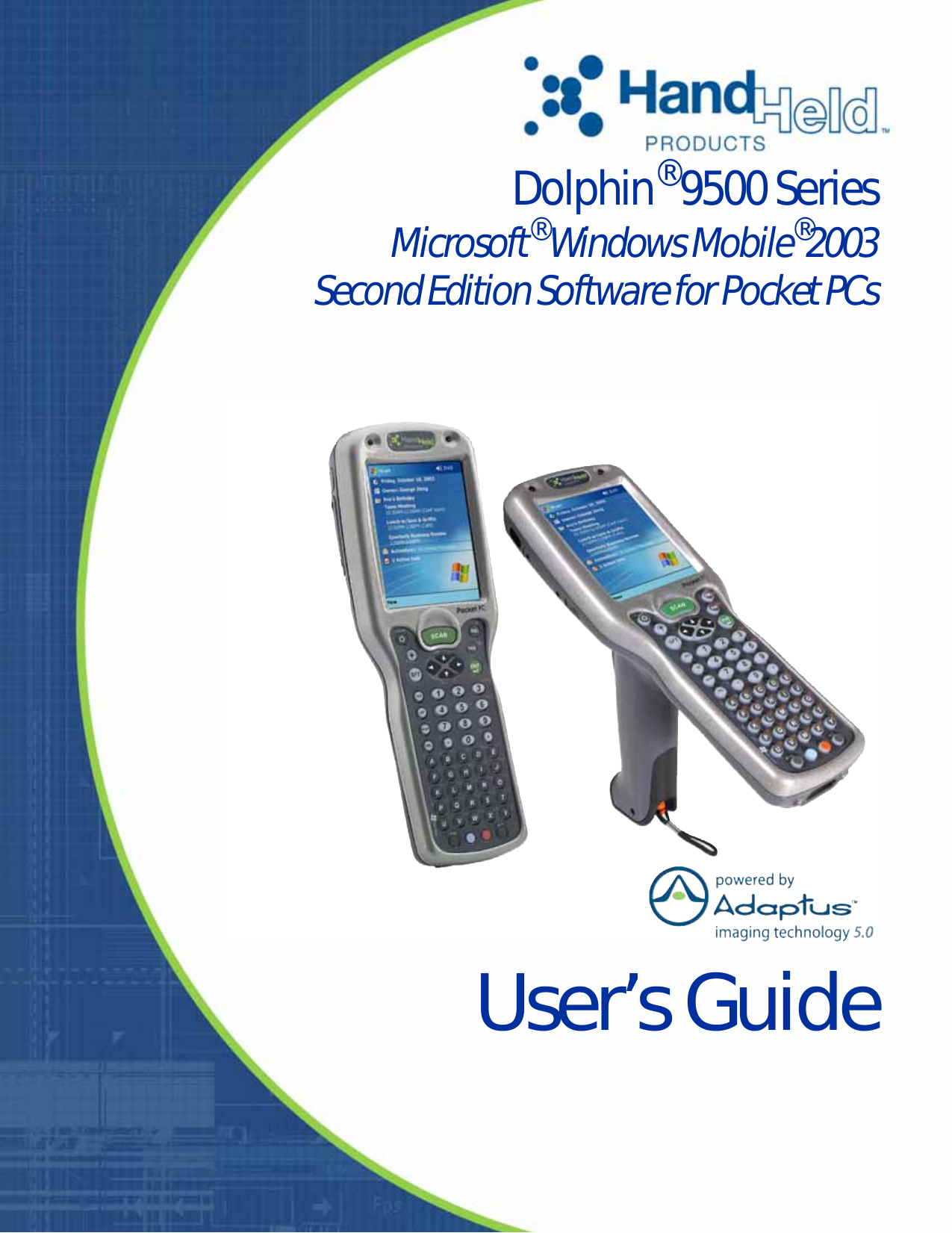 windows mobile 5 0 user guide expert user guide u2022 rh manualguidestudio today Windows Mobile 5 Updates Office Microsoft Mobile 5.0