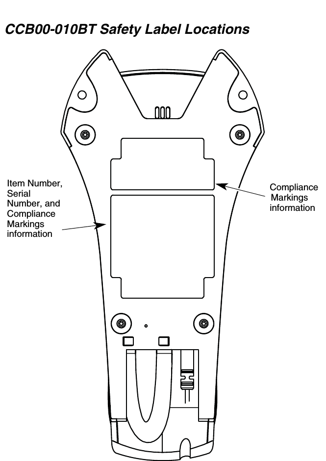 Delonghi D895ux Parts List And Diagram Ereplacementparts Com