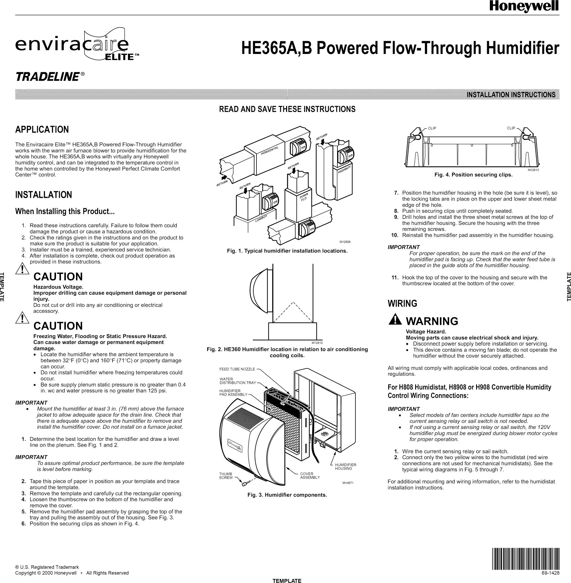 2004 Lincoln Town Car Fuse Box Diagram Wiki Schematics Wiring 1993 Navigator Diagramfor Janitrol Furnace 1992