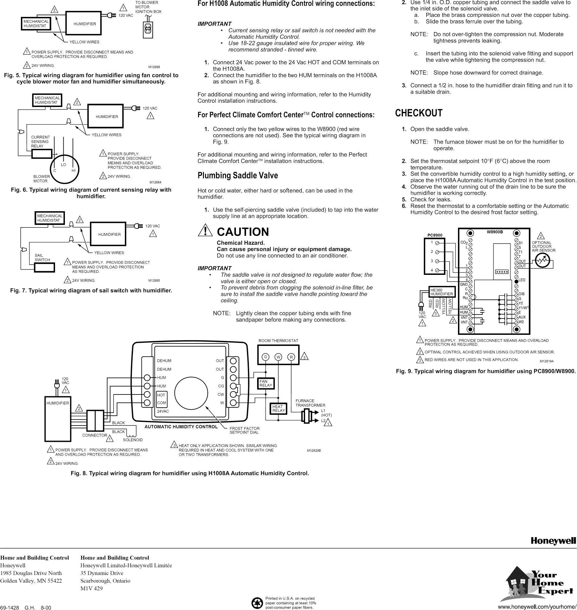 Mbb Interlift Wiring Diagram 2005 Trx450r Kicker 12 Wanco