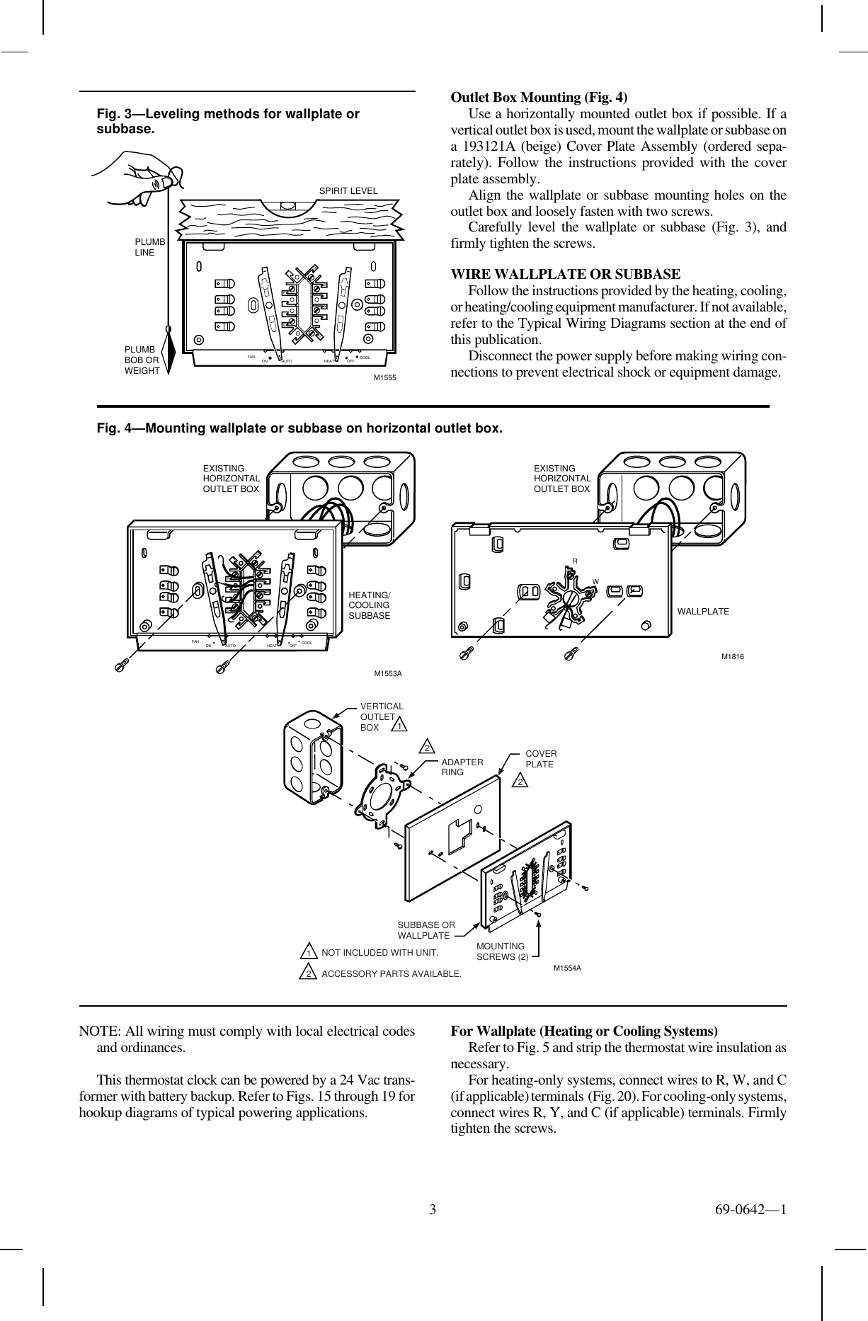 Lockout Relay Wiring Diagram Hvac Unit Auto Electrical Diagrams For Units