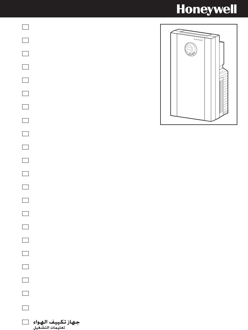 Lampa Socket Housing 1 Black Surface Mount Pod For Individual Sockets