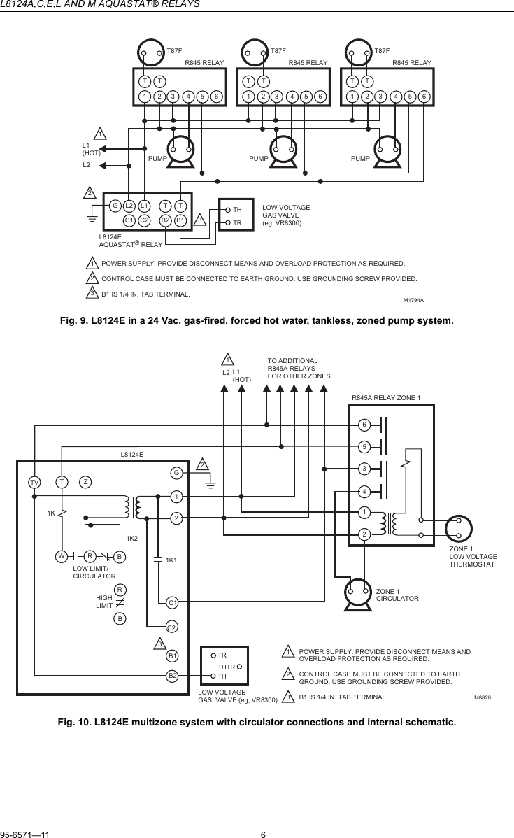 2009 bmw 328i fuse box diagram html