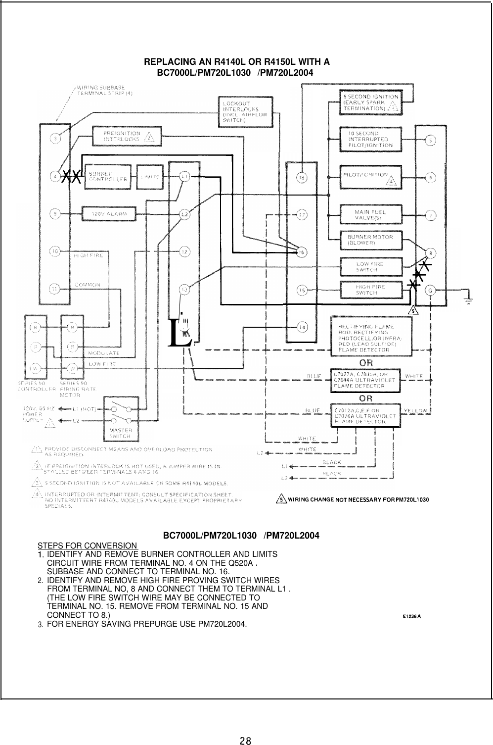 Cn4605A1001 Honeywell Wiring Diagram from usermanual.wiki