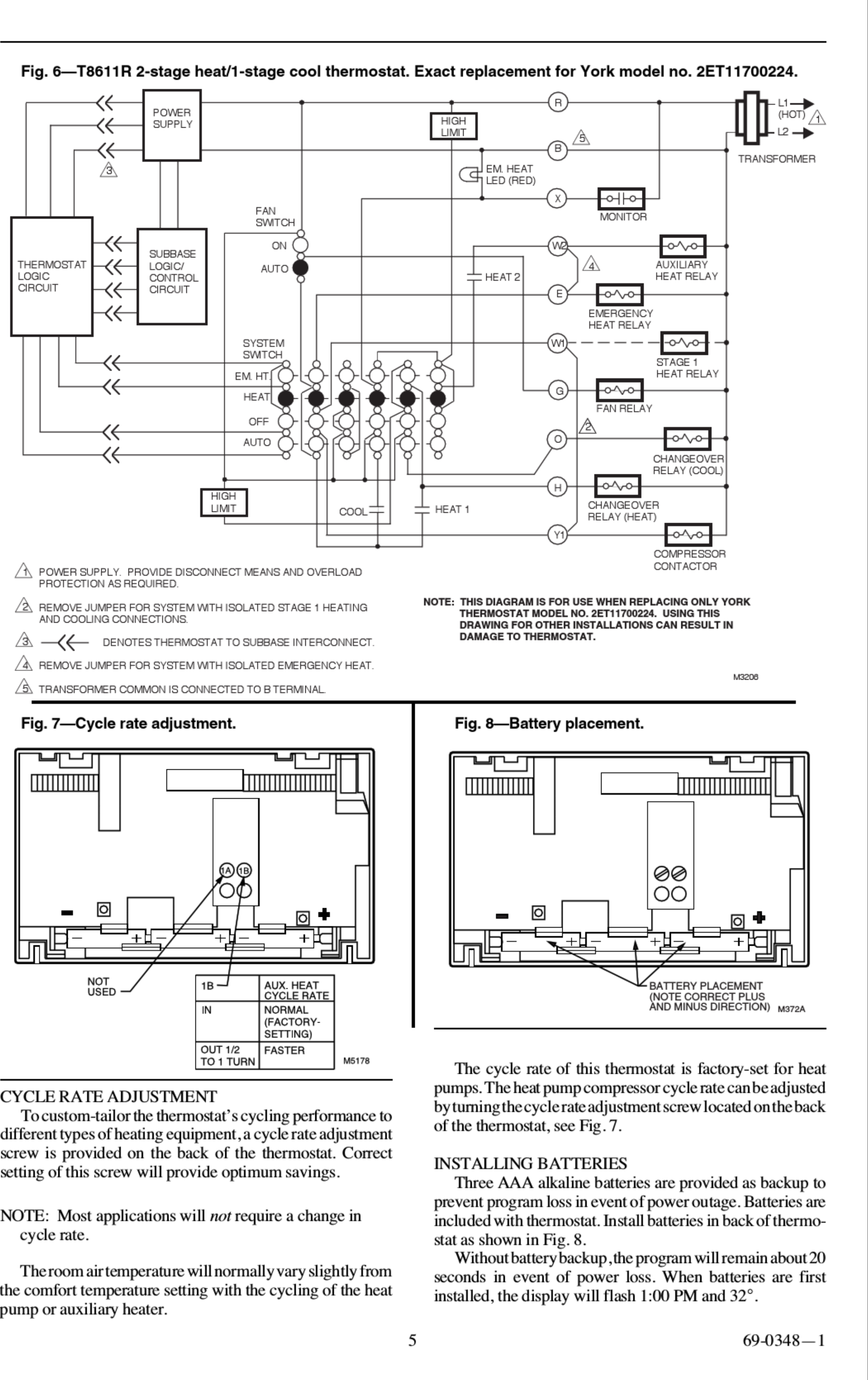 Honeywell St9120c Wiring Diagram Wiring Diagrams furthermore Honeywell Th8320r1003 Wiring Diagram likewise Honeywell Chronotherm Iii Wiring Diagram also 2wire Programmable Thermostat Wiring Diagram additionally  on honeywell thermostat ct31a wiring diagram