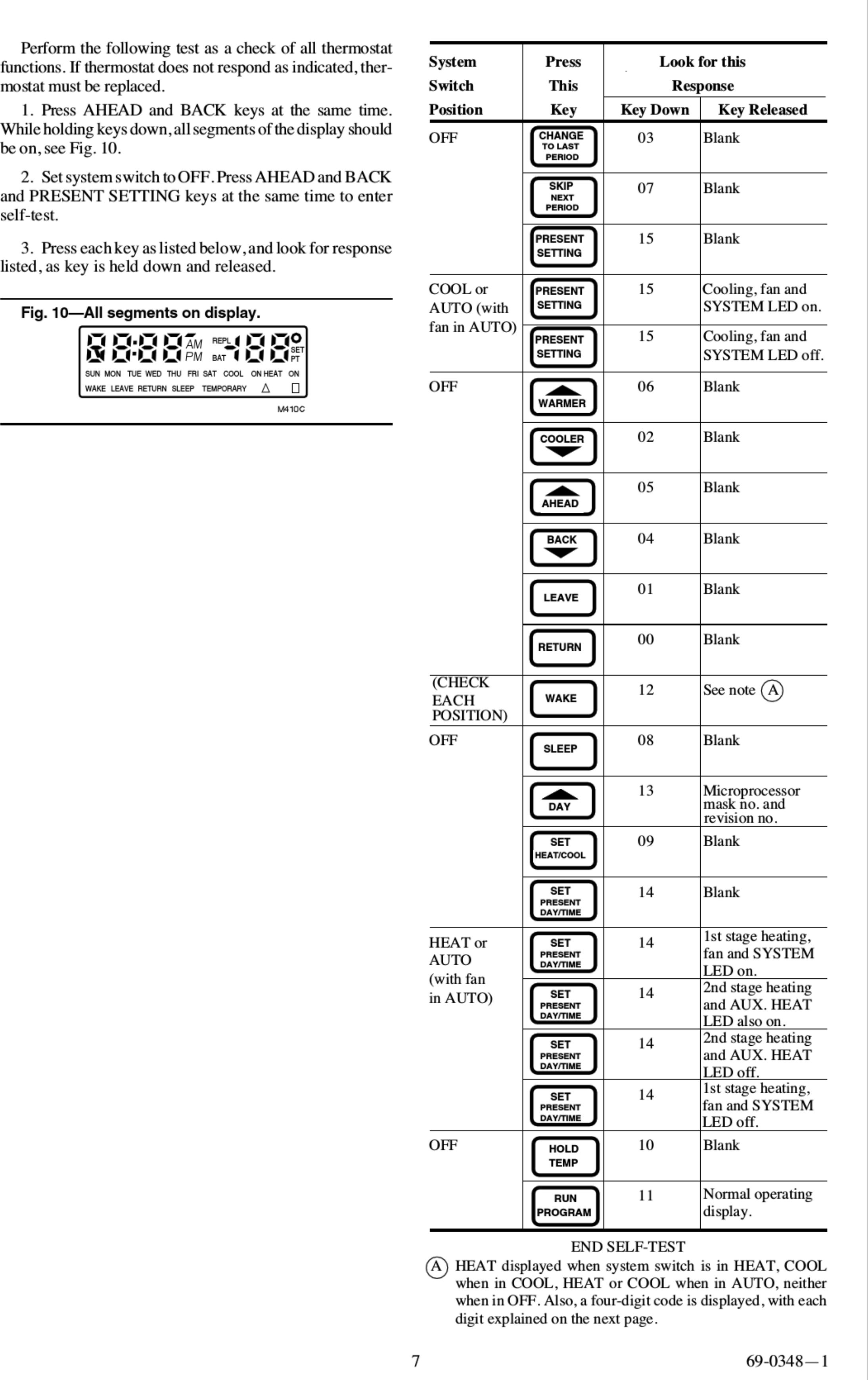 Honeywellchronothermiiit Gusermanual User Guide Page on Honeywell Motorized Valve Wiring Diagram