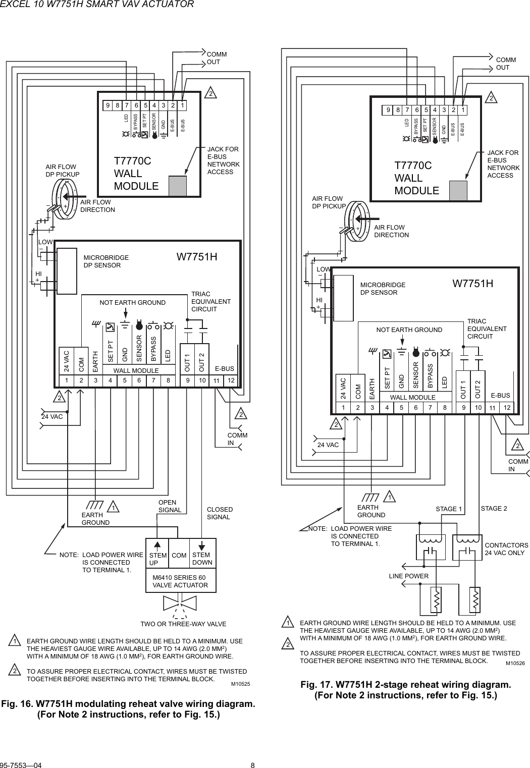 [DIAGRAM_5UK]  DIAGRAM] Old Carrier Wiring Diagrams For Vav Boxes FULL Version HD Quality  Vav Boxes - ELBOWDIAGRAM.BELLEILMERSION.FR | Wiring Schematic Boxes |  | Diagram Database