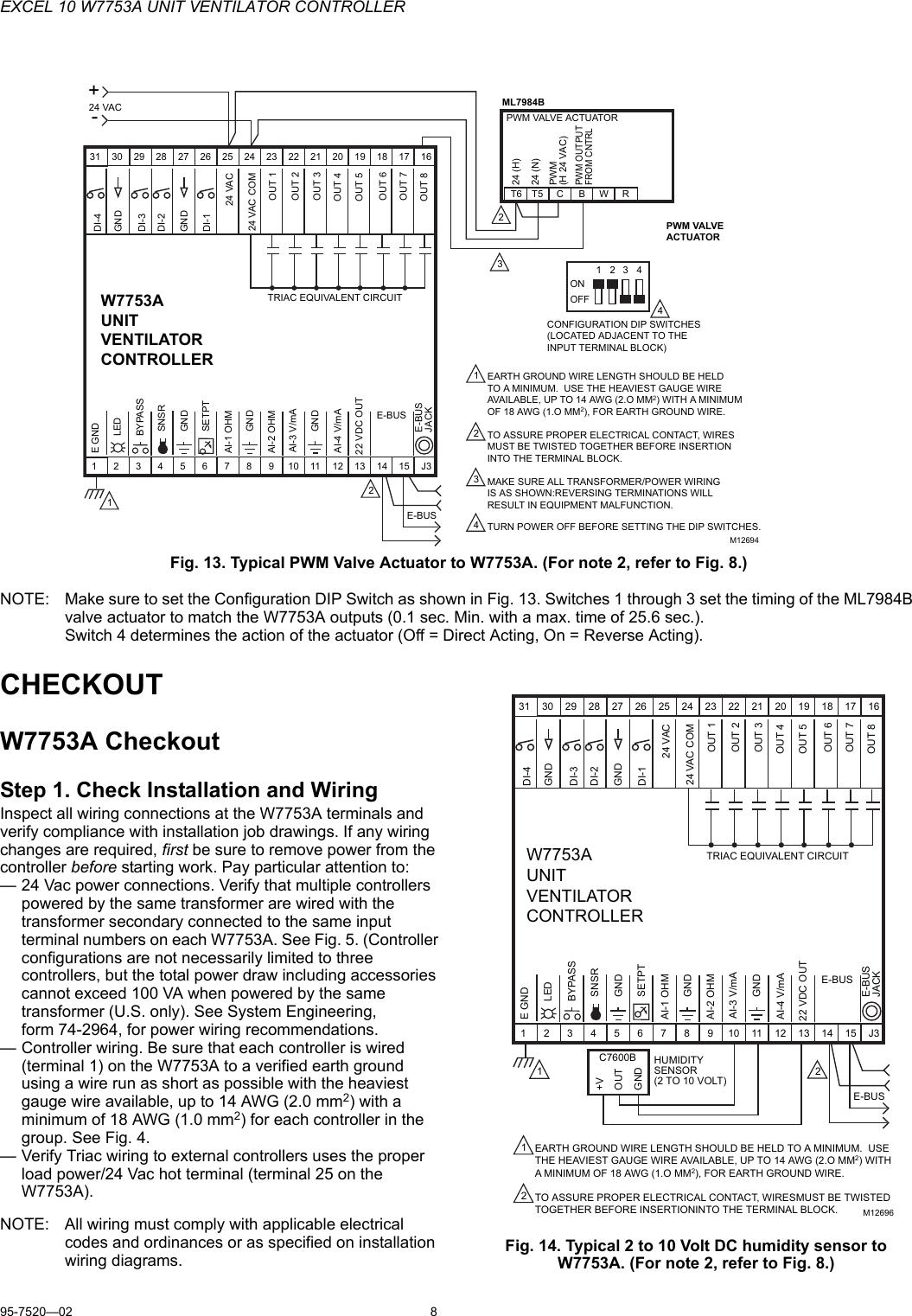 Mk Sentry Garage Consumer Unit Wiring Diagram