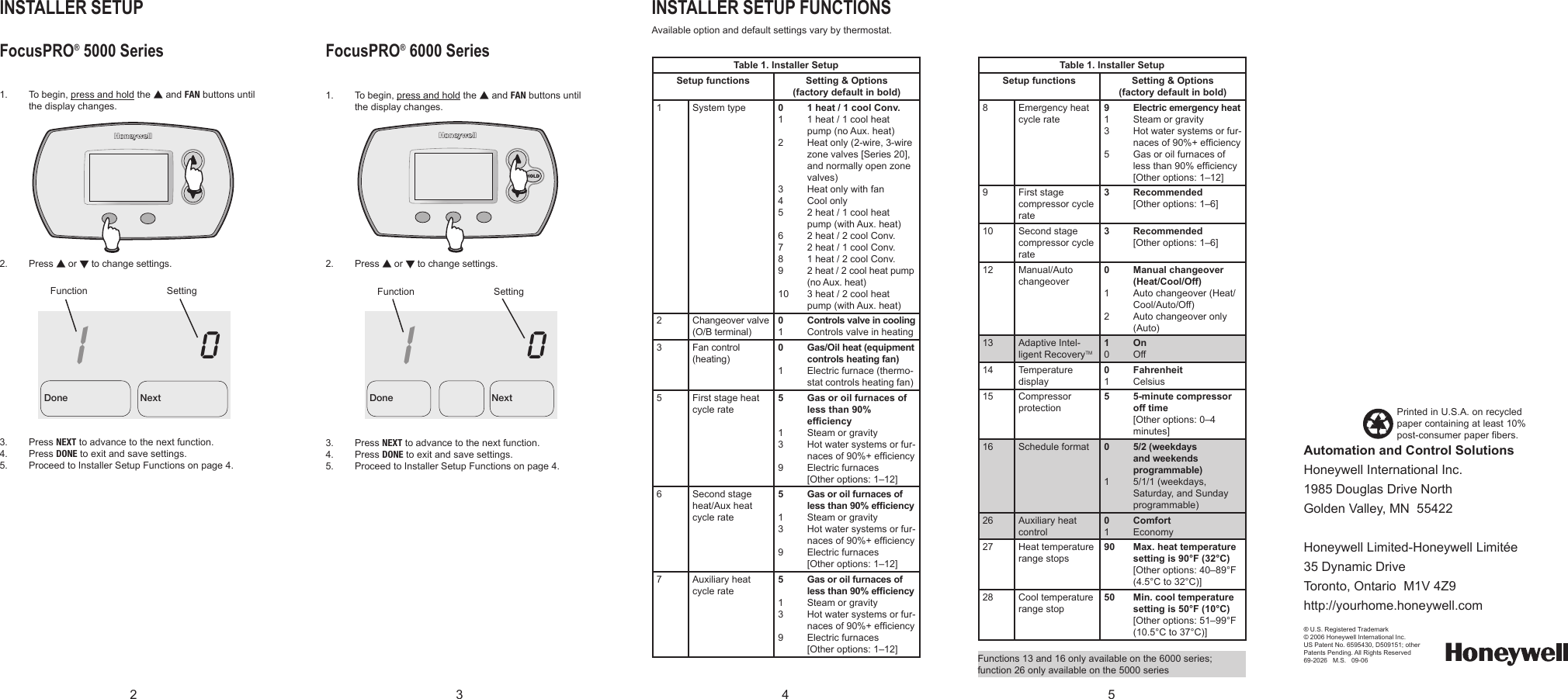 lyric humidistat wiring diagram john deere model 70 wiring diagram