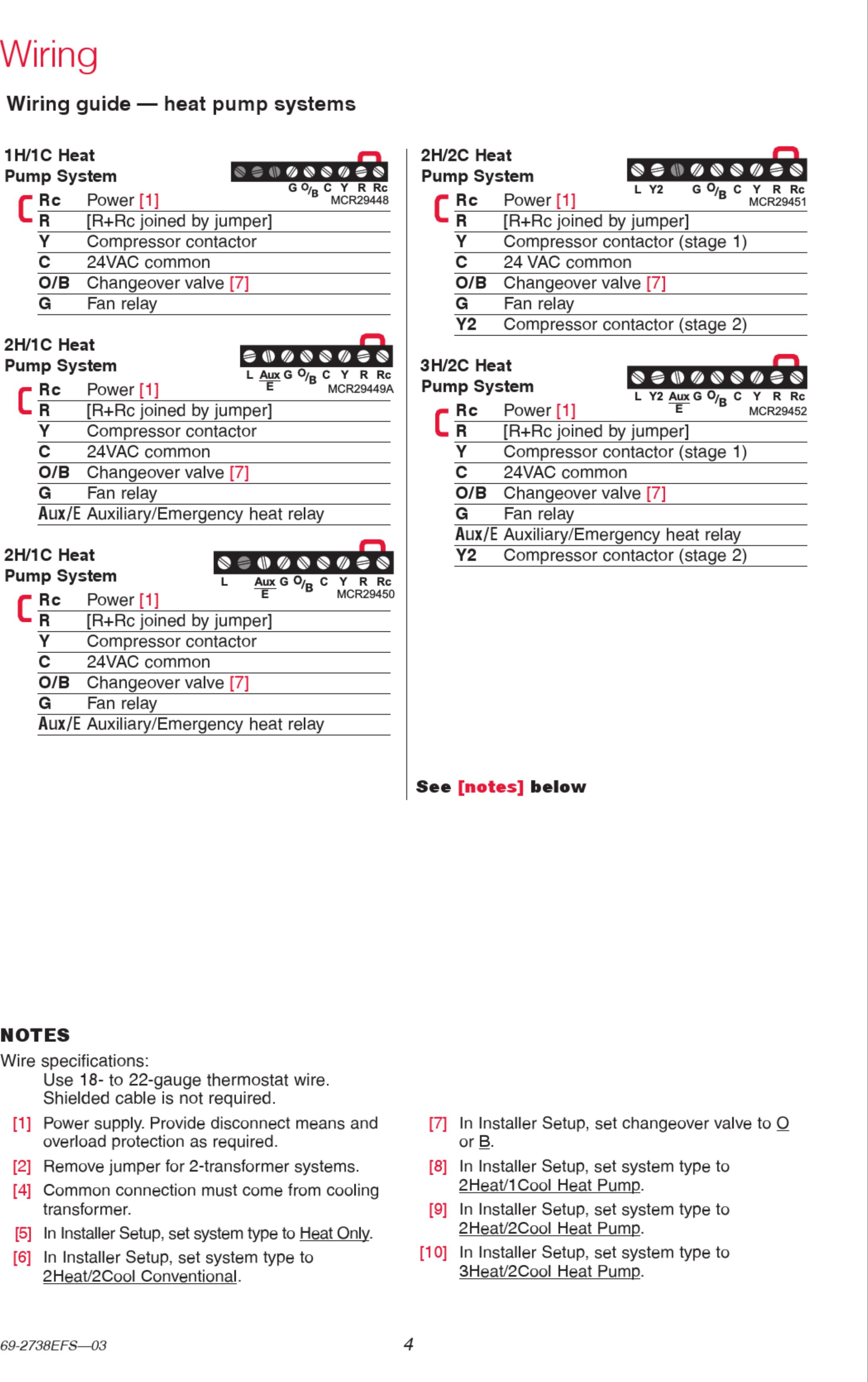 Ct110 wiring diagram efcaviationcom how to read automotive generator changeover switch wiring diagram queensland honeywellfocusproth6000seriesinstallationmanual1002892 generator changeover switch wiring diagram cheapraybanclubmaster Choice Image